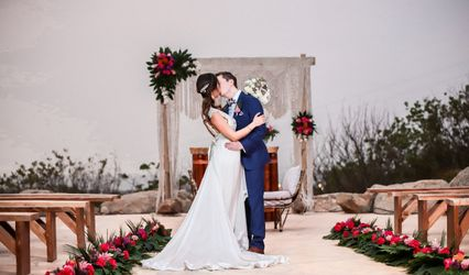 Events & Wedding TW