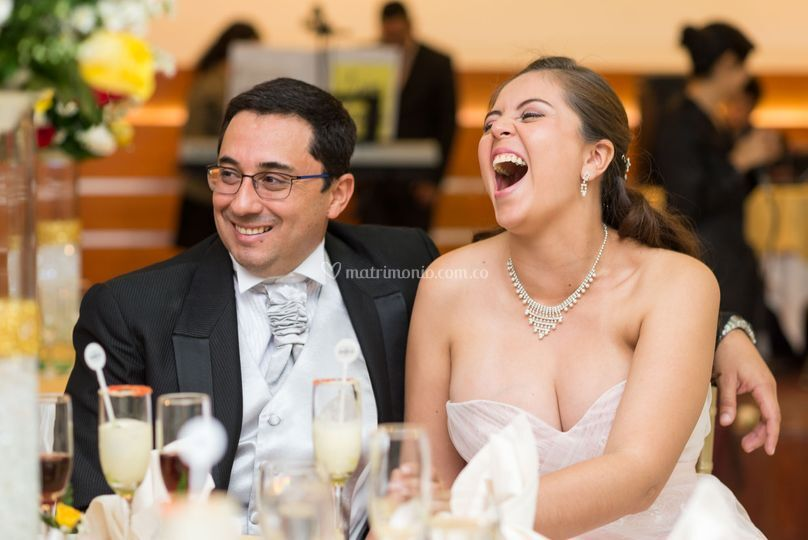 Boda paipa matrimonio