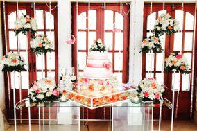 Paola Cely, Flores y Decoraciones