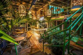 Mardeleva Restaurante