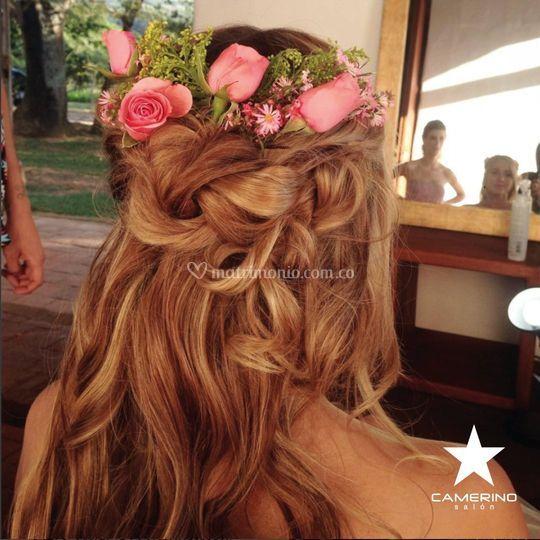 Color y estilo para su boda
