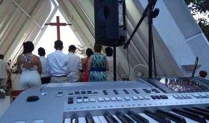 Les Cantaremos
