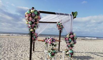 Playa Bonita 1