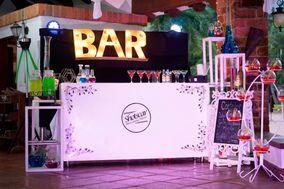 Shotscar - Bar móvil