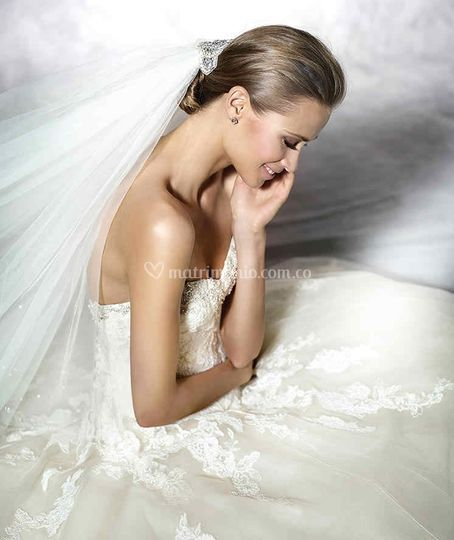 Sposa Mía Montería