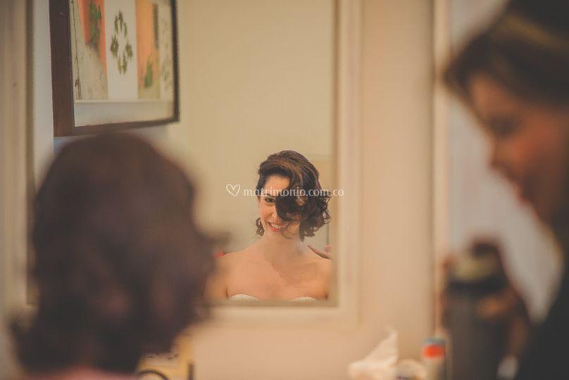 Aldres Fotógrafo