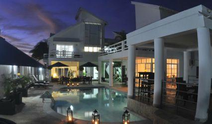 Hotel Calamaru