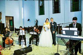 Quinteto de Cuerdas Intermezzo