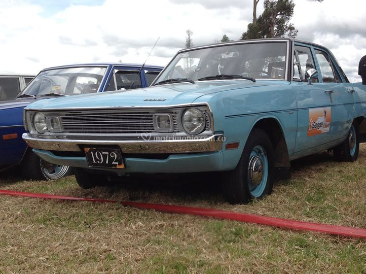 Model 1972