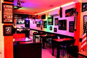 One Lounge