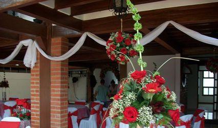 Liliana Hoyos Eventos 1