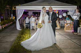 Marito Decoración & Eventos