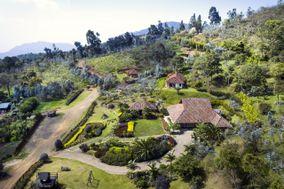 Eucaliptus Resort