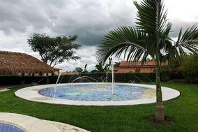 La Victoria Hotel Campestre