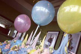 Dilejo Balloons