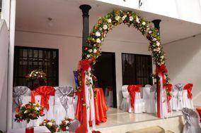 Celebraciones Casa Quinta