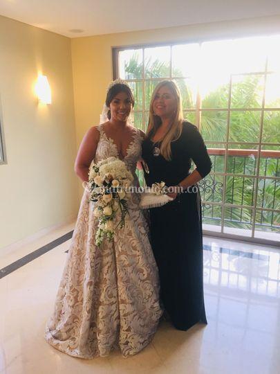 Brides 2020
