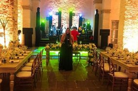 Laura Maiguel Events