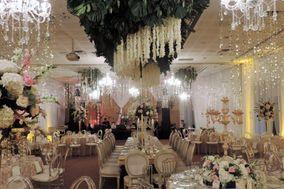 Hotel Corales de Indias