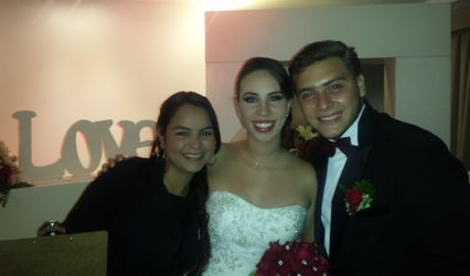 Vanessa Morales 1