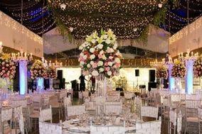 Banquetes Carlos Alberto Salazar