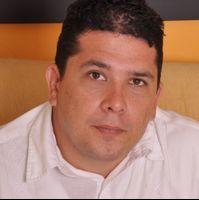 Gustavo Figueroa Prada