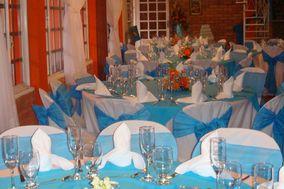 Casaloma Eventos y Restaurante