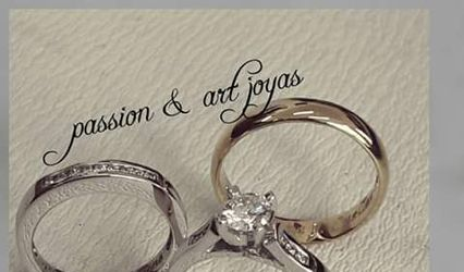 Passion & Art Joyas 1