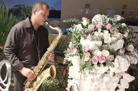 Sax For You