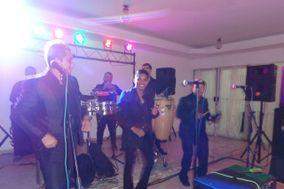 Orquesta Fusión Caribe