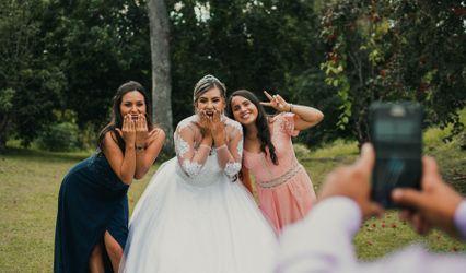 Wedding Arts