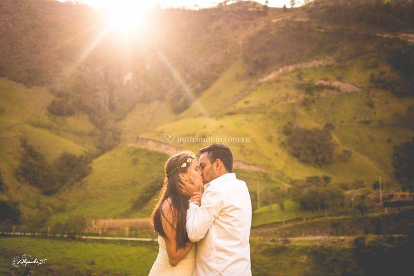 Post boda popayán