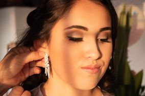 Carolina Ruíz