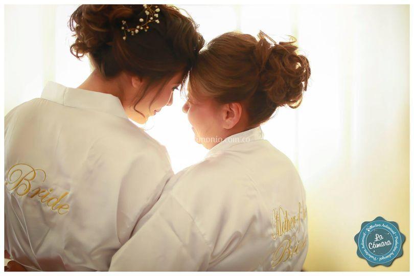 Jessica & diego wedding.