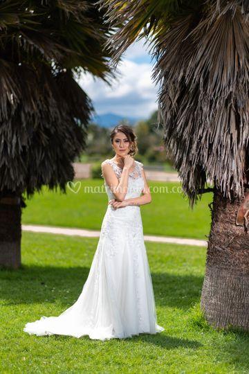 Diana Zuleta