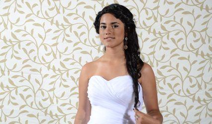 Diana Zuleta Make Up