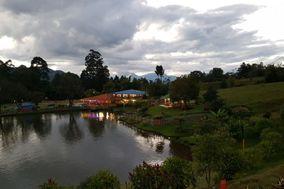 Hostería Lago La Valdivia