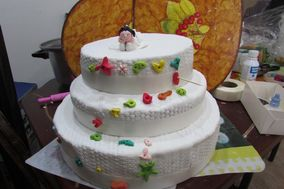 Mams Cakes