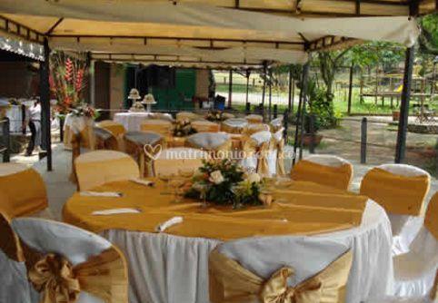 Xixaola Restaurante