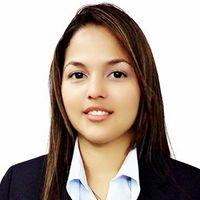 Nazly Carolina  Zapata G.