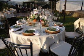 CSG Catering y Servicios Gourmet