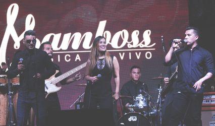 Mamboss 1