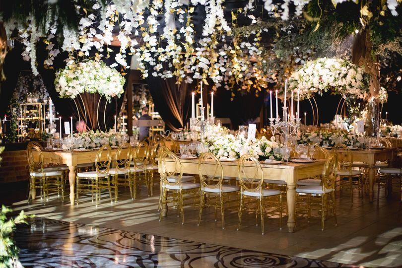 Mesas tura y sillas phoenix