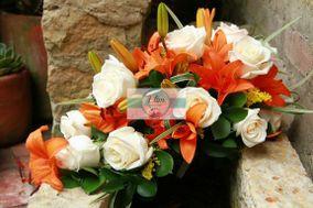 Elim Flores y Detalles
