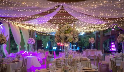 AnaC Wedding Planner 1