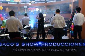Baco's Show Producciones
