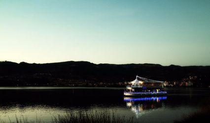 Barco Libertad 1