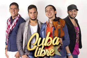 Cuba Libre Son Band