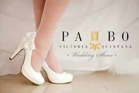 Pambo Wedding