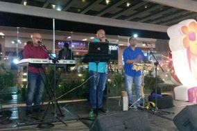 Grupo Guajira y Son